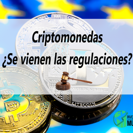 criptomonedas-regulaciones